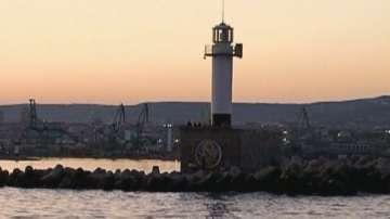 Събират средства за паметник на моряка във Варна