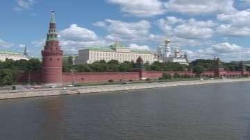 Русия смекчи контрасанкциите срещу страните от ЕС, САЩ и други страни