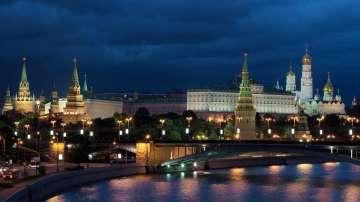 Москва е лидер в услугата за споделени автомобили