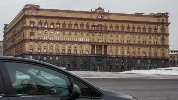 Най-малко трима души са загинали при стрелба в центъра на Москва