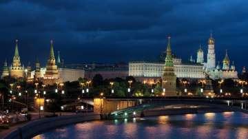 """""""Фич"""" потвърди кредитния рейтинг на Русия"""