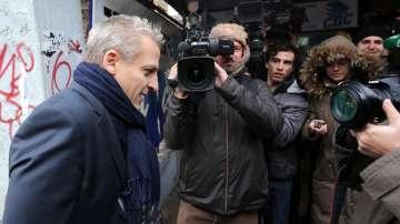 Москов дава на прокурор кампанията срещу турските ваксини (ОБЗОР)