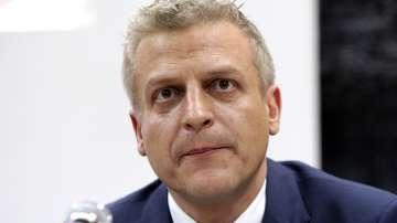Поредно заседание срещу бившия здравен министър Петър Москов