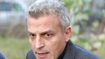 Петър Москов с 3 обвинения заради казуса с ваксините