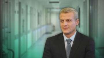 Р. Кънев: Вече премиерът носи отговорност за Москов