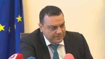 Московски: До два дни ще приключи проверката на ДАИ за инцидента на АМ Тракия