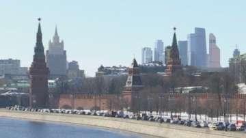 Масово експулсиране на руски дипломати в ЕС и САЩ, България няма да отзовава