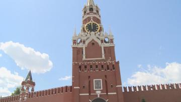 Москва обяви български дипломат за персона нон грата