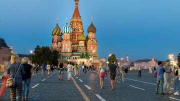 Мащабен протест на опозицията ще се проведе в Москва