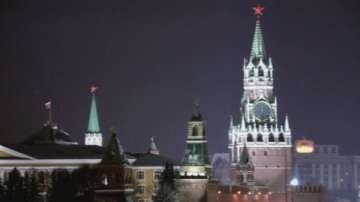 Започна съдебният процес за убийството на руския опозиционен лидер Немцов