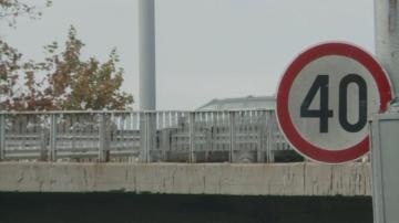Бетонният мост в Пловдив ще остане като транспортна връзка