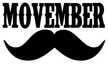 Световен ден на мъжа и превенция срещу рака на простатата