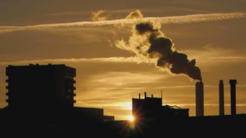 Може ли гражданите да бъдат енергийно независими?