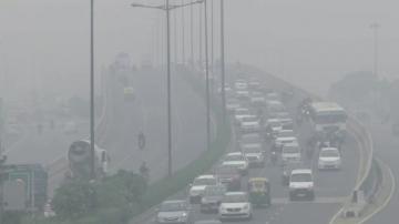 7 милиона причини да ограничим замърсяването на въздуха