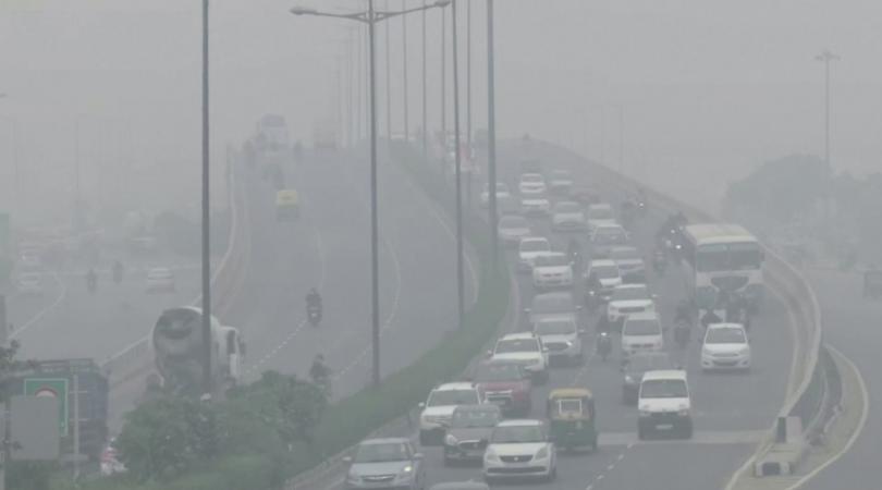 Към списъка със заболявания, причинени от замърсяването на въздуха, вече