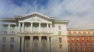 МС ще гледа одобрение на допълнителни разходи на МРРБ