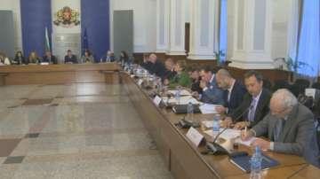 Работодателите се обявиха срещу държавния бюджет за 2019г.