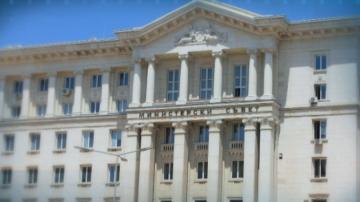МС одобри допълнителни трансфери по бюджета на Стара Загора за 2019 г.