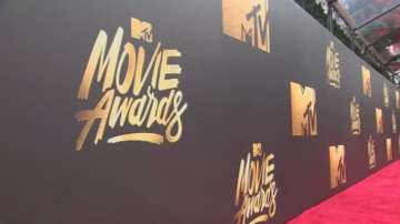 Междузвездни войни: Епизод 7 най-добър филм на наградите на MTV
