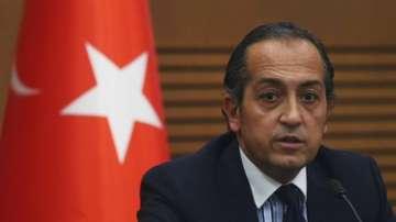 Турция призова България да не ограничава политическите права на малцинствата