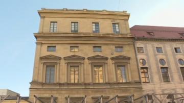 Премиерът Борисов ще участва в международна конференция по сигурността в Мюнхен