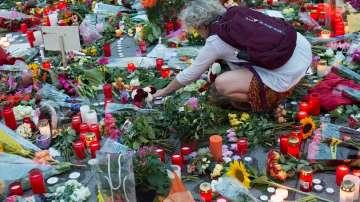 От нашия пратеник: Стрелецът в Мюнхен бил отчаян самотник