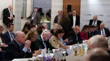 Бойко Борисов: Убеден съм, че Западните Балкани вече не са на кръстопът