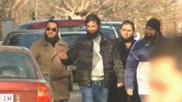 Освободиха Ахмед Муса под гаранция