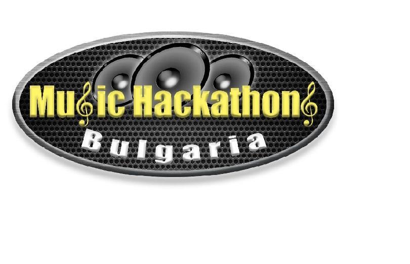 снимка 1 За първи път в България Музикален Хакатон - симбиоза между музика и технологии