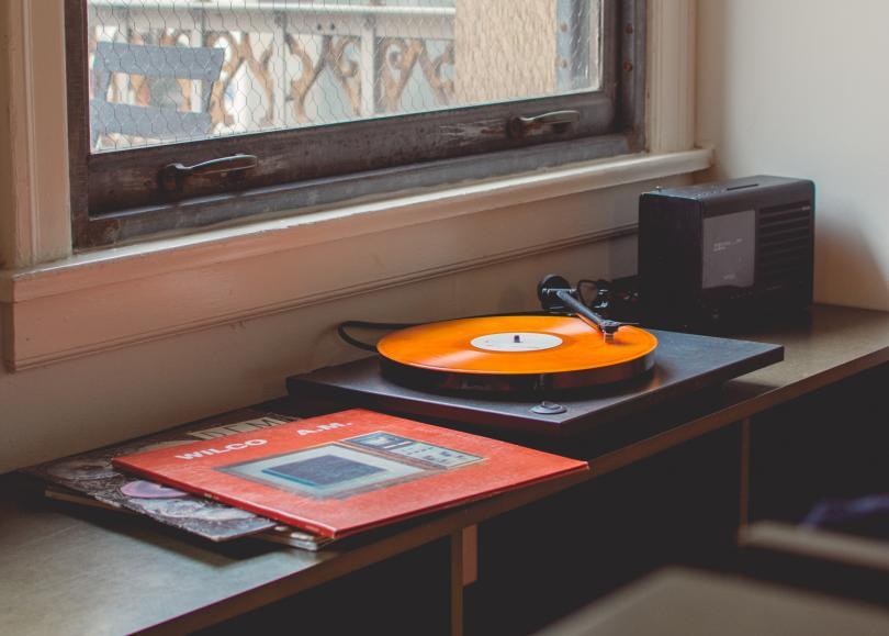 Продажбите на музика в световен мащаб са се увеличили с
