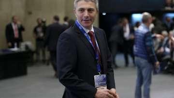 Мустафа Карадайъ е новият лидер на ДПС