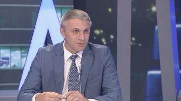 Мустафа Карадайъ: Държавността липсва, нападки изместват аргументите