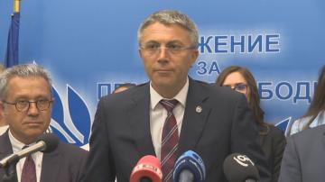 Мустафа Карадайъ: България има нужда от ясна програма за догонващо развитие