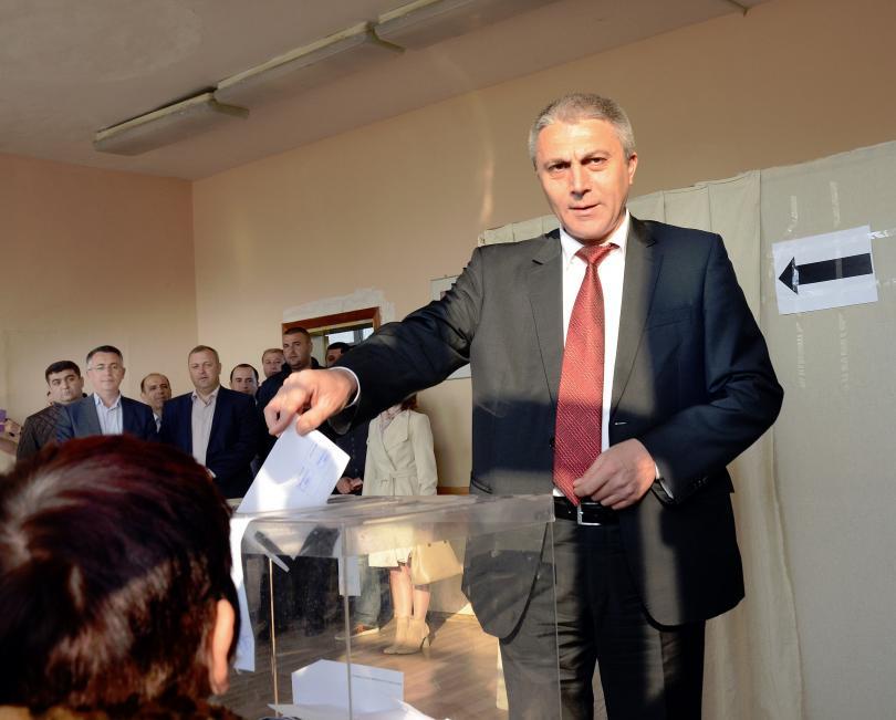 Мустафа Карадайъ: За цяла България е важен вотът в Кърджали