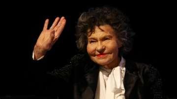 Прощаваме се с голямата българска актриса Стоянка Мутафова