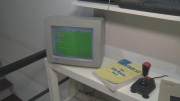 Братя създадоха първия музей за ретро игри