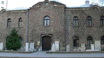 България връща на Турция  археологически ценности