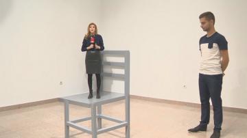 Музей на илюзиите отваря врати в София