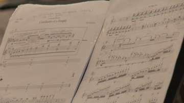 """Фестивалът за камерна музика """"Аджитато"""" се провежда за трета година в София"""
