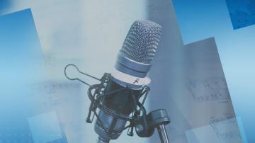 Квота за българска музика в ефира