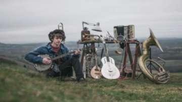 Музикален гений улови звуци от Родопите
