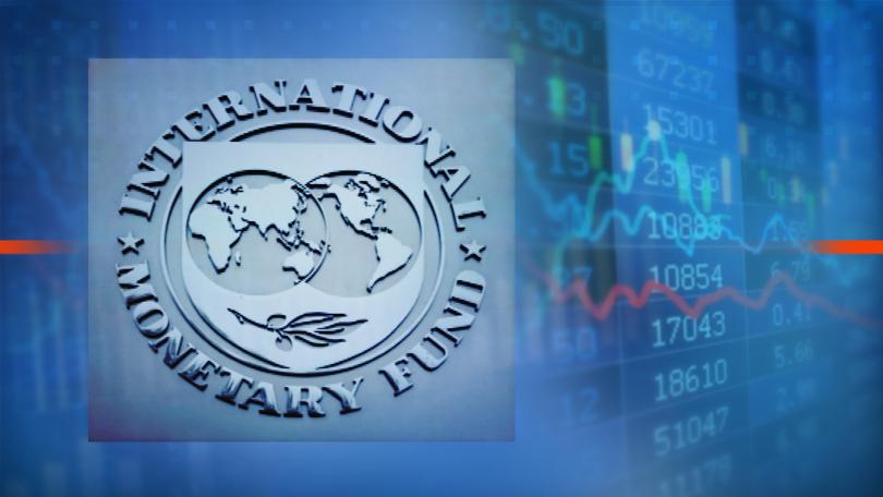 """Резултат с изображение за """"международния валутен фонд одобрява заем на Русия"""""""