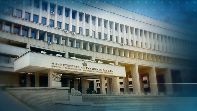 МВнР препоръчва на българските граждани да не пътуват до Шри Ланка