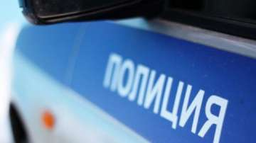 МВР с повече информация за полицая, задържан за разпространение на наркотици