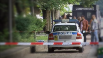 Наказания заради случая Пелов: Освободиха ръководството на ОД на МВР-София