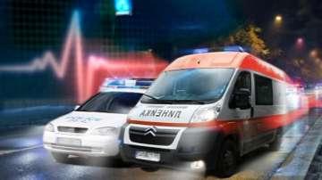 Шофьор загина след челен сблъсък на Подбалканския път