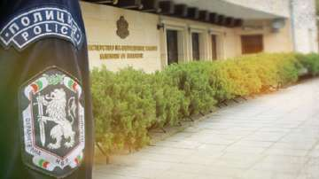 Национална база данни на МВР ще събира информация за деца в конфликт със закона