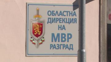 Полицаите в Разград не искат да охраняват бюлетините заради липса на кадри