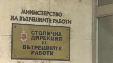 Гледат мерките за неотклонение на задържаните полицаи от IV РУ в София
