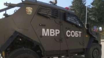 """Полицейски директор е уволнен заради случая """"Лясковец"""""""